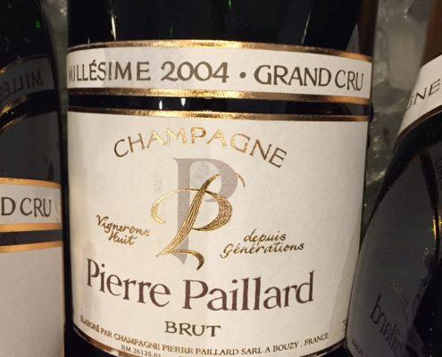 Pierre Paillard 2004